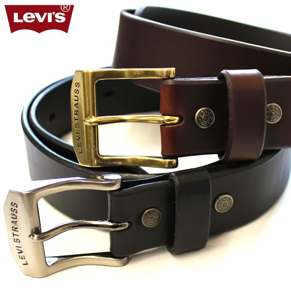 that-lung-levi's-62
