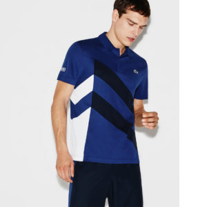ao-polo-lacoste-sport-slim-fit-142