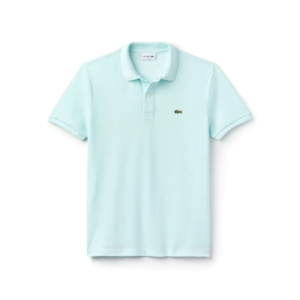 ao-polo-lacoste-slim-fit-140