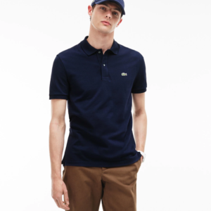 ao-polo-lacoste-slim-fit-141
