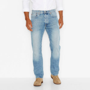 quan-jeans-levis-501-yellow-string