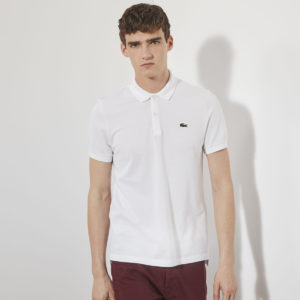 ao-polo-lacoste-lve-ultra-slim-fit-150