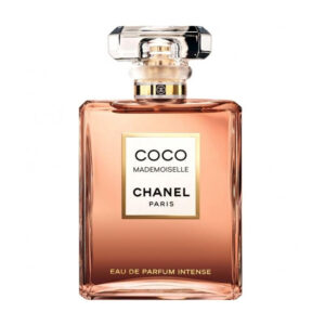 chanel-coco-mademoiselle-edp-intense