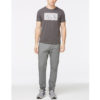 quan-kaki-armani-exchange-slim-fit-grey