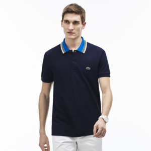 ao-polo-lacoste-regular-fit-146