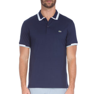 ao-polo-lacoste-regular-fit-148