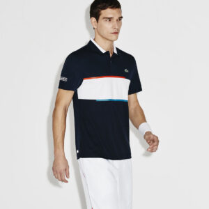 ao-polo-lacoste-sport-slim-fit-149