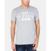 ao-thun-armani-exchange-slim-fit-81