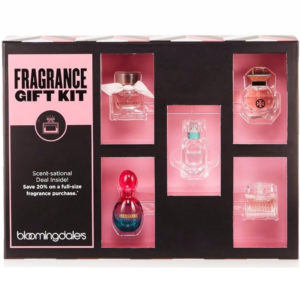 set-5-nuoc-hoa-bloomingdales-fragrance-gift-kit