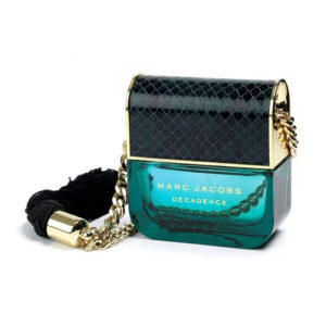 marc-jacobs-decadence-edp