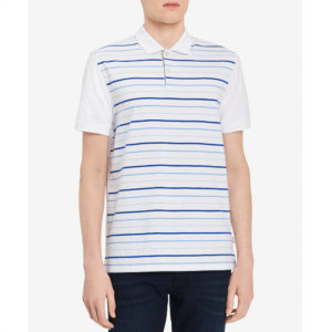 ao-polo-calvin-klein-regular-fit-103