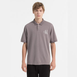 ao-polo-calvin-klein-regular-fit-123