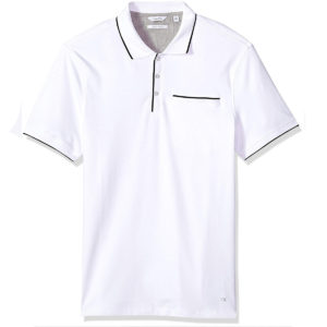 ao-polo-calvin-klein-regular-fit-132