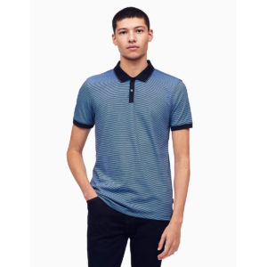 ao-polo-calvin-klein-slim-fit-136