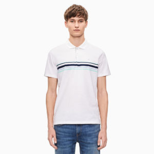 ao-polo-calvin-klein-regular-fit-122