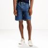 quan-short-levis-550-dark-wash