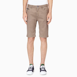 quan-short-calvin-klein-regular-fit-11