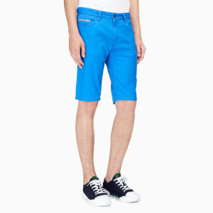 quan-short-calvin-klein-regular-fit-10