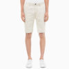 quan-short-calvin-klein-regular-fit-13