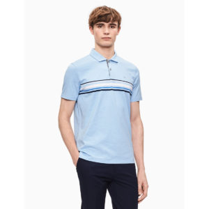 ao-polo-calvin-klein-regular-fit-159
