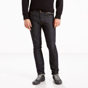 quan-jeans-levis-510-rigid-dragon