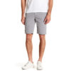 quan-short-calvin-klein-regular-fit-14