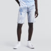 quan-short-levis-511-pasted-palm