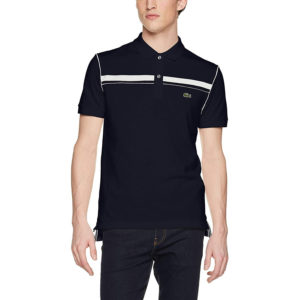 ao-polo-lacoste-regular-fit-159