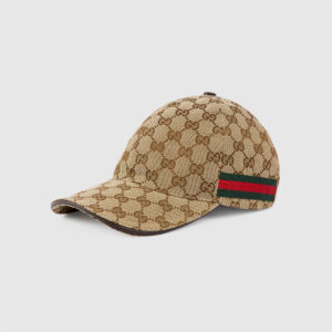 non-gucci-original-gg-canvas-baseball-with-web-beige