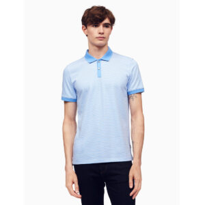 ao-polo-calvin-klein-slim-fit-195
