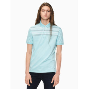ao-polo-calvin-klein-regular-fit-187