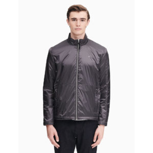 ao-khoac-calvin-klein-regular-fit-nylon-zip-fleece-windbreaker