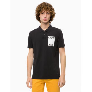 ao-polo-calvin-klein-slim-fit-166
