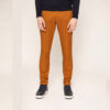 quan-kaki-armani-exchange-slim-fit-21