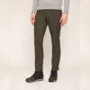 quan-kaki-armani-exchange-slim-fit-20