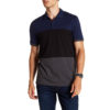 ao-polo-calvin-klein-regular-fit-192