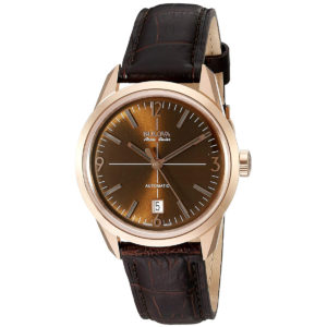 dong-ho-bulova-automatic-stainless-steel-and-leather-casual