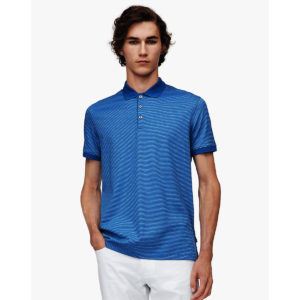 ao-polo-calvin-klein-regular-fit-197