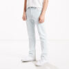 quan-jeans-levis-513-super-light