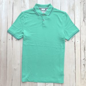 ao-polo-calvin-klein-regular-fit-180
