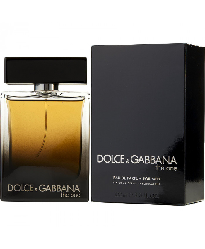 dolce-gabbana-the-one-edp