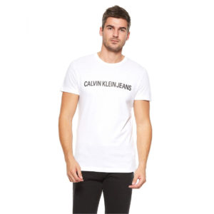 ao-thun-calvin-klein-regular-fit-154