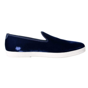 giay-slip-on-salvatore-ferragamo-leblanc-blue-marin