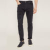 quan-jeans-armani-exchange-slim-fit-17