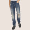 quan-jeans-armani-exchange-slim-fit-18