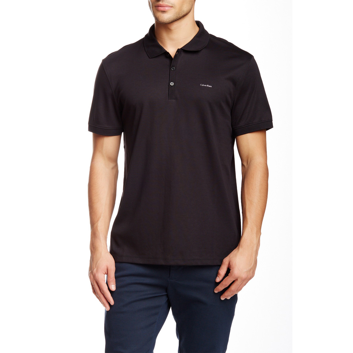 ao-polo-calvin-klein-regular-fit-198