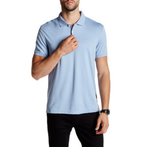 ao-polo-calvin-klein-regular-fit-199