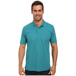 ao-polo-lacoste-classic-fit-171