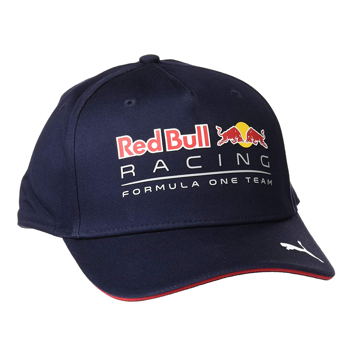 non-puma-red-bull-racing-team-gear-1