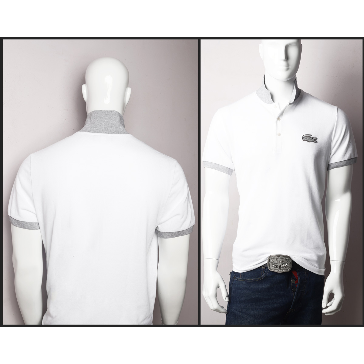 ao-polo-lacoste-regular-fit-162
